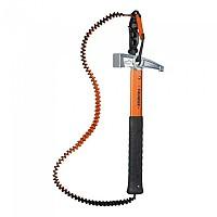 [해외]CLIMBING TECHNOLOGY Thunder Hammer Kit Orange