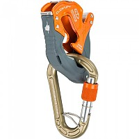 [해외]CLIMBING TECHNOLOGY Click Up Kit + Orange