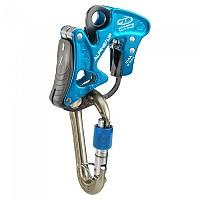 [해외]CLIMBING TECHNOLOGY Alpine Up Kit Blue