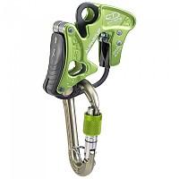 [해외]CLIMBING TECHNOLOGY Alpine Up Kit Green