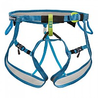 [해외]CLIMBING TECHNOLOGY Tami Blue / Grey
