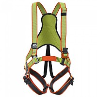 [해외]CLIMBING TECHNOLOGY Jungle Green
