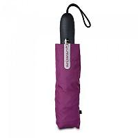 [해외]LIFEVENTURE Trek Umbrella Medium Purple
