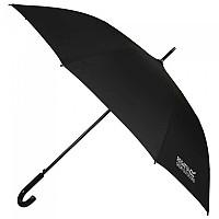 [해외]REGATTA Large Umbrella Black