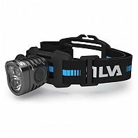 [해외]SILVA Exceed 2X Black
