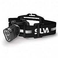 [해외]SILVA Trail Speed 3XT Black