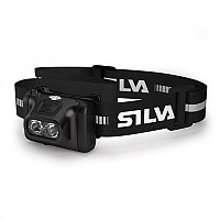 [해외]SILVA Scout RC Black