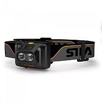 [해외]SILVA Scout Black / Orange