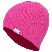 [해외]TRESPASS Luminous Hat Hi Visibility Pink