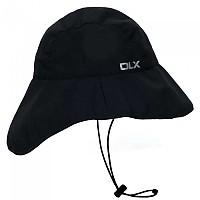 [해외]TRESPASS Ando Dlx Hat Black