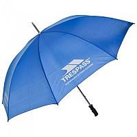 [해외]TRESPASS Umbrella Golf Umbrella Blue