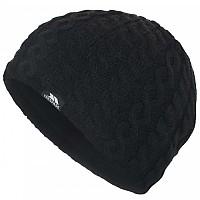 [해외]TRESPASS Kendra Hat Black
