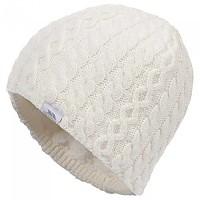 [해외]TRESPASS Kendra Hat White