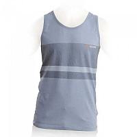 [해외]WILDCOUNTRY Trace Vest Trade Wings