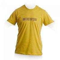 [해외]WILDCOUNTRY Heritage T Shirt Desert