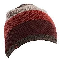 [해외]WILDCOUNTRY Marshall Knitted Forged Iron / Tradewinds