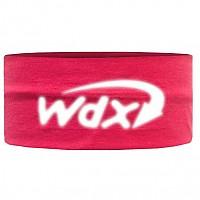 [해외]WIND X-TREME Band Pink