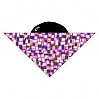 [해외]WIND X-TREME Peak Square Pink