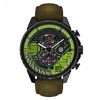 [해외]TIMECODE Quantum 1927 Green