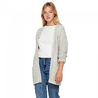 [해외]VERO MODA No Name L/S Light Grey Melange