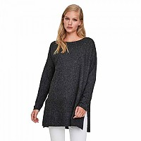 [해외]VERO MODA Brilliant L/S Long Black