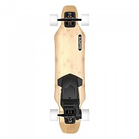 [해외]RAZOR Longboard Electric Black