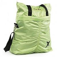 [해외]드롭샷 Bag Secret Green