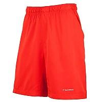 [해외]테크니화이버 X-Cool Shorts Orange