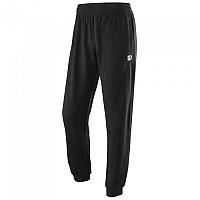 [해외]윌슨 Condition Pants Black