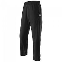 [해외]윌슨 Team Woven Pants Black