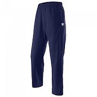 [해외]윌슨 Team Woven Pants Blue Depths