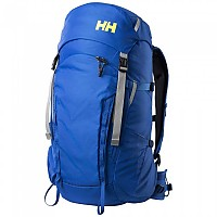 [해외]헬리 한센 Vanir+ 35L Olympian Blue