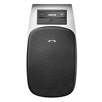 [해외]JABRA Speakers Handsfree Drive Black