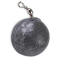 [해외]KALI Spherical with Swivel