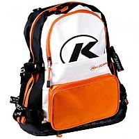 [해외]KALI KUNNAN 454 Backpack Red / Black