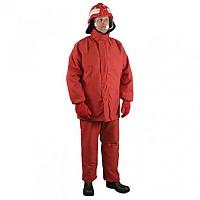 [해외]LALIZAS Fireman Suit Complete Set