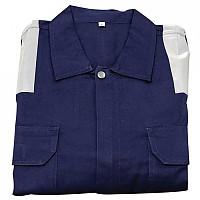 [해외]LALIZAS Workwear Coverall Navy