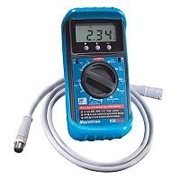 [해외]MARETRON N2KMeter NMEA 2000 Diagnostic Tool