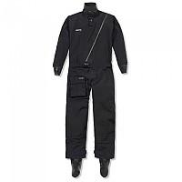 [해외]MUSTO MPX Goretex Drysuit Black / Black