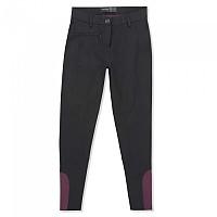[해외]MUSTO Essential Breeches Black / Black