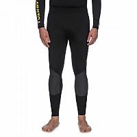 [해외]MUSTO Championship Hydrotherm Pant Black