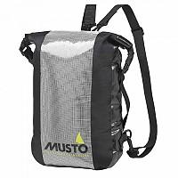 [해외]MUSTO Essential Waterproof Folio Black
