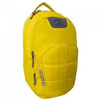 [해외]OGIO Outlaw 15L Yellow