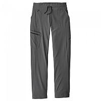 [해외]파타고니아 Fall River Comfort Stretch Pants Forge Grey