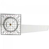 [해외]PLASTIMO Portland Navigational Plotter