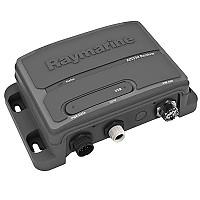[해외]RAYMARINE AIS350 Dual Channel
