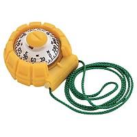 [해외]RITCHIE NAVIGATION SportAbout Handheld Yellow