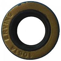 [해외]SHERWOOD Lip Seal