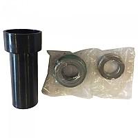[해외]SHERWOOD Water Seal Kit