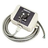 [해외]SIMRAD Pilot Plug